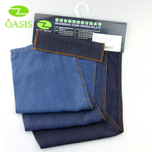 Brand new selvedge denim fabric with low price