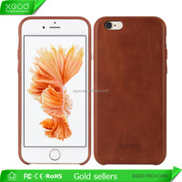 for iphone 6s Plus case cover,for iphone 6s Plus leather case,case for iphone 6 new products 2016