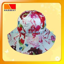 china manufacturer wholesale cheap bucket hats