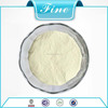 Hydrolyzed Gelatin Powder For Food Beverage