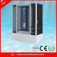 shower cabin,economic hot sale shower room dog grooming bath tubs