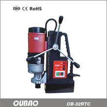 OB-32RTC electric tool Magnetic tapping machine