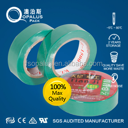High Temperature Protection Auto Masking Tape