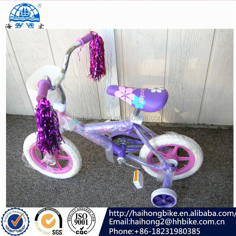 12 Inch kids bike,bike,children bicycle,Cheap Wholesale Chopper Child bicycle for sale with EVA Tires
