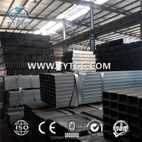 metal detector water pipe line steel pipe price rhs pre-galvanized steel pipes used scaffolding boards for sa...