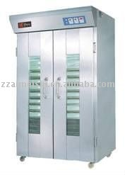 bread fermenter machine