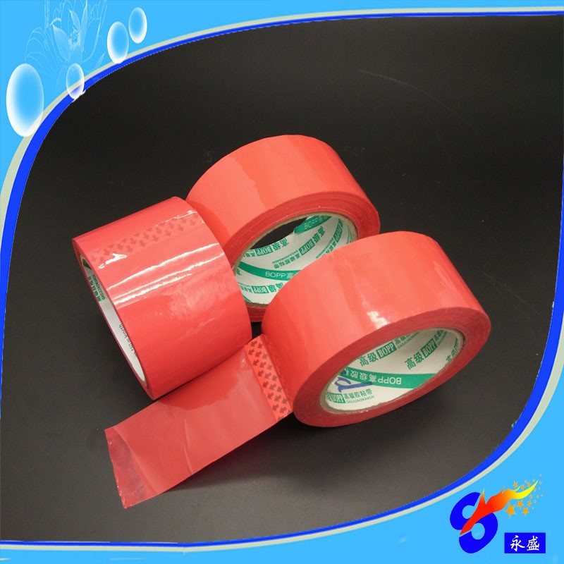 36 rolls per carton low prices canton fair Norton tape