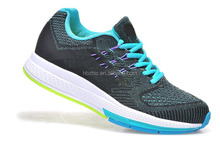 2015 whoelesale women running shoes cheap chinese running shoes