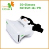 /product-detail/2016-latest-selling-product-professional-ritechiii-vr-glasses-with-high-quality-indian-adult-sex-movie-60445084292.html