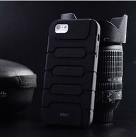 2013 hot selling sky mobile phone case for iphone 4g