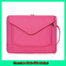14 inch trendy stylish laptop bag for women