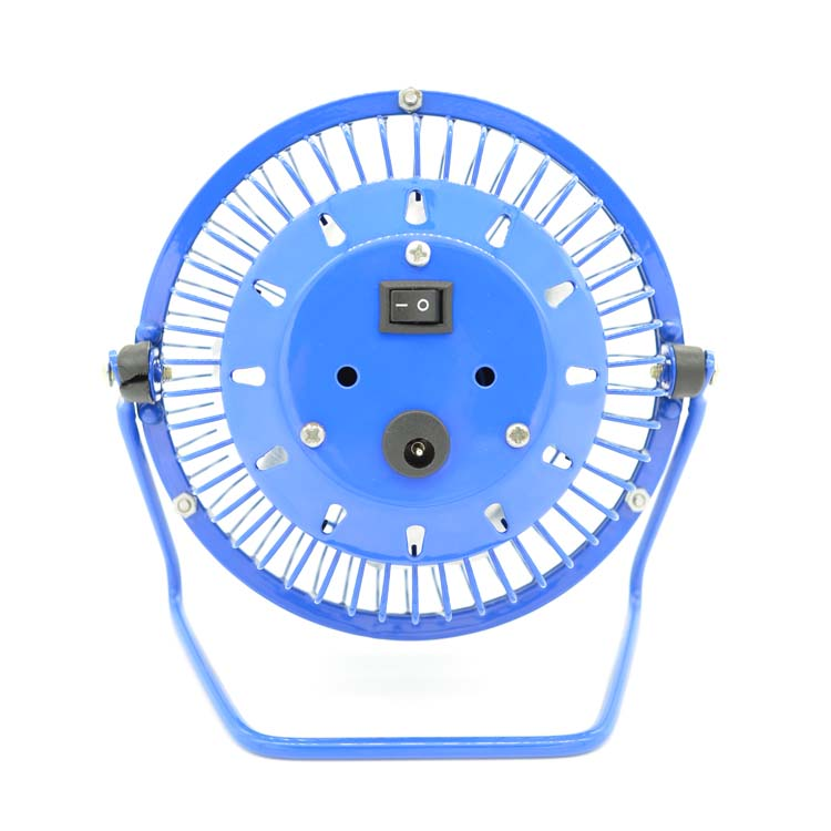Super MINI USB fan with strong wind. Good quality with reasonable factory price and OEM service