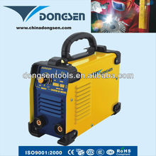MMA-160 welding machines for sale