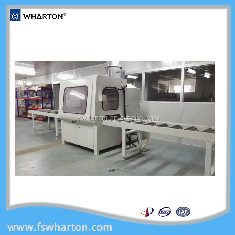 Most popular uv paint coating machine line for wood lines and wood frame