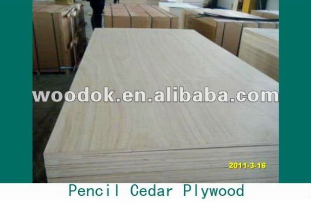 Birch Plywood Home Depot Birch Plywood Home Depot Suppliers and