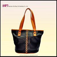 Fashion Lady Genuine $ 10-20 Leather Handbags
