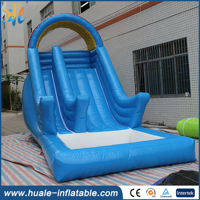 2017 inflatable pool slidesYuanwenjuncom