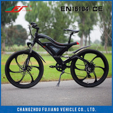 2015 FJ-TDE05 36v 250w electric motor road bike kit New model