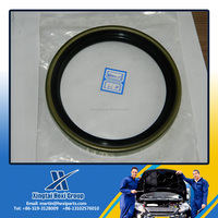 Auto Parts Rubber Seal TB Oil Seal 115*140*16 auto parts dubai