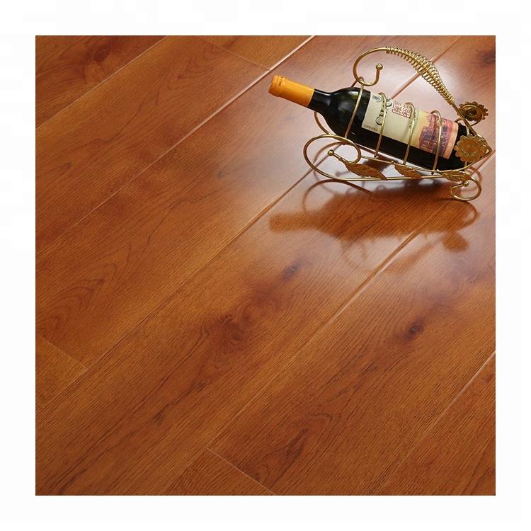 Wholesale Laminate Floor Factory Online Buy Best Laminate Floor