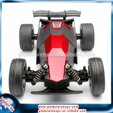 Formula one kart car 2.4g rc go kart car high speed f1 mini go kart best gift for adults and kids