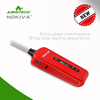 China wholesale Airistech Nokiva heating element topoo vaporizer for dry herb