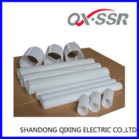 Competitive Price Cable Plastic Tube Holder