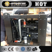 Diesel Engine Hot sale high quality water cooled diesel engine 30hp