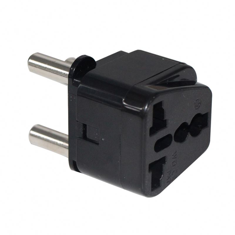 USA / Australia / Europe / UK worldwide plugs universal power adapter 250V