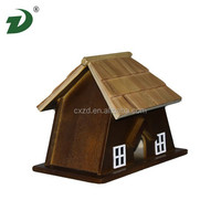 2015 dog house is comfortable and cheap and small fresh style