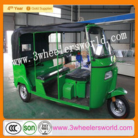 KW200ZK-2C 175cc/200cc forced air cooling tuk tuk bajaj india/bajaj three wheeler /bajaj auto rickshaw
