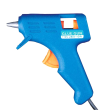 hot melt manual glue gun applicator 25w