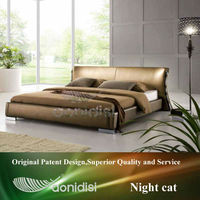 French Style Reasonable Price Of Wooden Sofa Cum Bed Designs