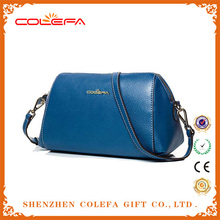 Factory design your own shoulder bags with good quality