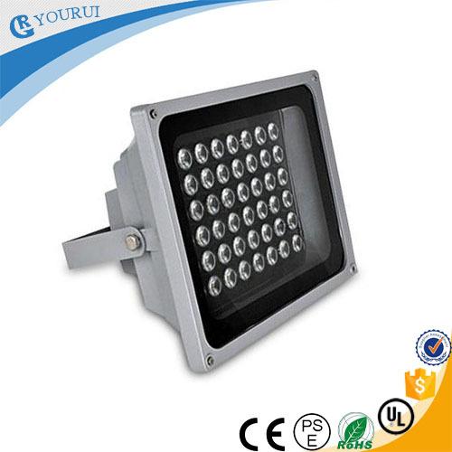 Zhongshan Factory Lighting 110 Volt Garden Led Flood Light