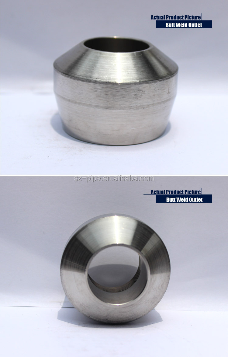 Forged pipe fittings socket welding factory outlet buy