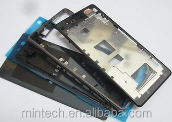 Replacement Full housing For Sony xperia z1 mini compact