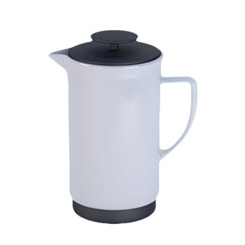 Hot Sale Ceramic French Press Coffee Press Maker