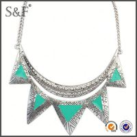 Professional Factory Sale!! Fashionable wholesale fantasy jewelry