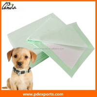 Wholesale Top Quality Pet Products Puppy Training Pet Pad ODM/OEM service
