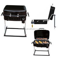 boat Gas Grill