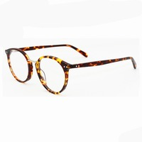 acetate eyewear glasses and spectacle frames China