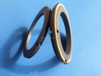 wholesale mechanical pump seals