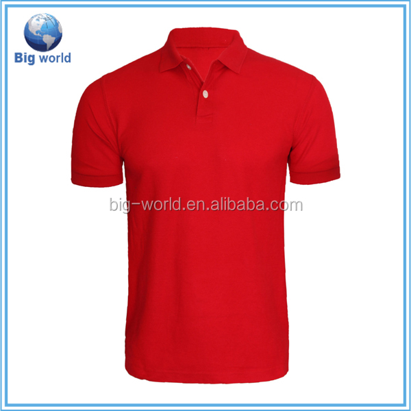 List manufacturers of oem pima cotton buy oem pima cotton for Custom polo shirt manufacturers