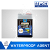 WH6983 nano penetration sealant waterproofing coating for concrete building resist salt water