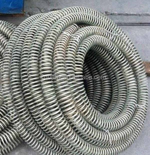 Popular antique ptc heating wire