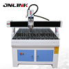 /product-detail/factory-supply-math3-cnc-controller-cnc-router-60735926267.html