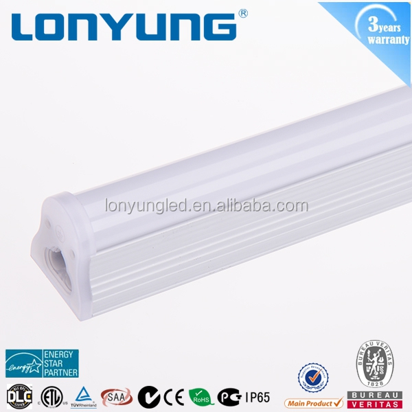 integrated Led tuning light t8 tube 18w 1200mm us lighting factory t8 led tube