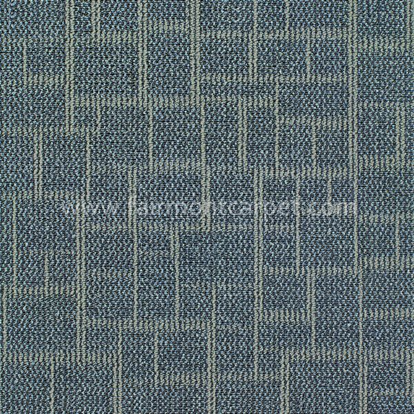 Wool and Nylon Blend Carpet Tiles <strong>R</strong> <strong>01</strong>