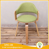 2015 HOT!alibaba sale rotating chair